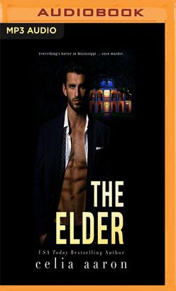 Elder, The