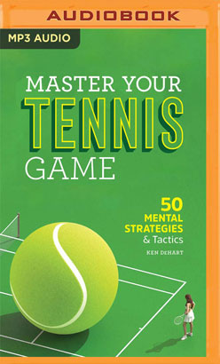 Master Your Tennis Game