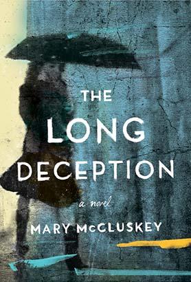 Long Deception, The