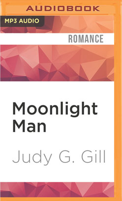 Moonlight Man