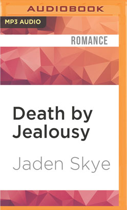 Death by Jealousy
