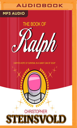 Book of Ralph, The