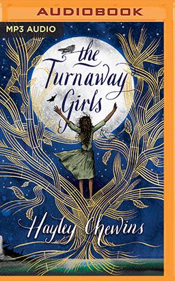 Turnaway Girls, The