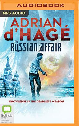 Russian Affair, The