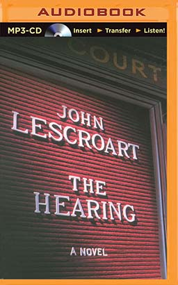 Hearing, The