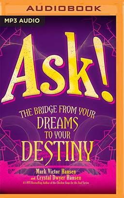 Ask!
