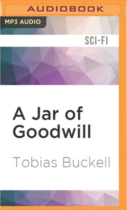 Jar of Goodwill, A