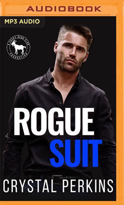 Rogue Suit