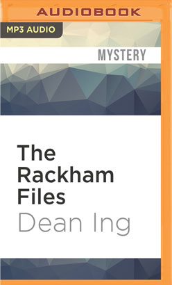 Rackham Files, The
