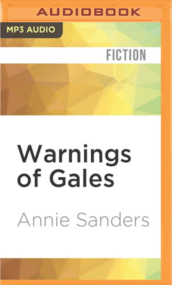 Warnings of Gales