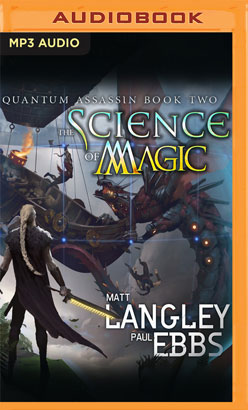 Science of Magic, The