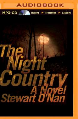 Night Country, The