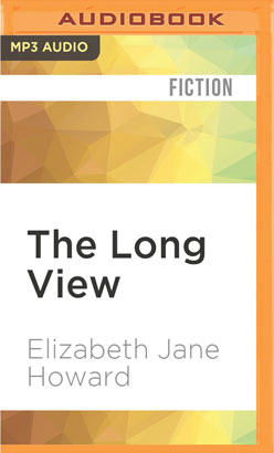 Long View, The