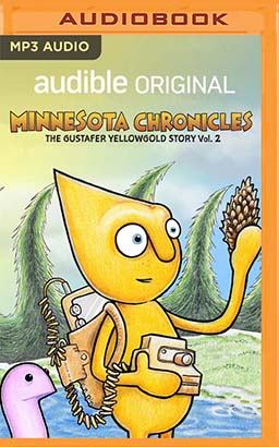 Minnesota Chronicles, The