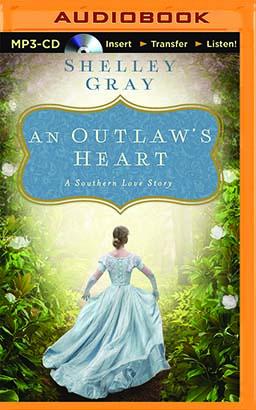 Outlaw's Heart, An