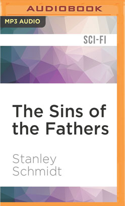 Sins of the Fathers, The