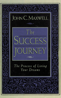 Success Journey, The