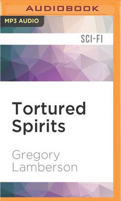 Tortured Spirits