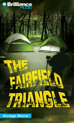 Fairfield Triangle, The