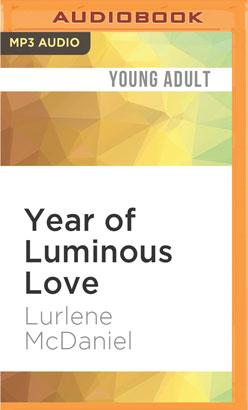 Year of Luminous Love