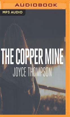Copper Mine, The