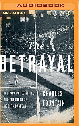 Betrayal, The
