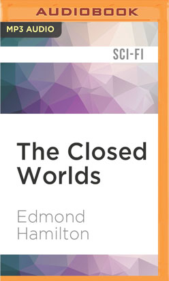 Closed Worlds, The