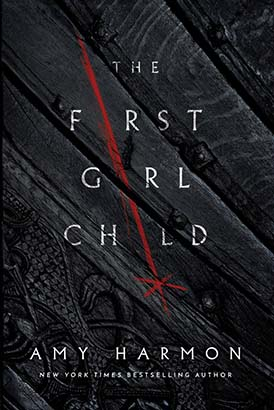 First Girl Child, The