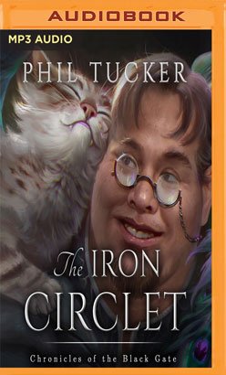 Iron Circlet, The