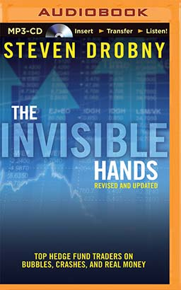 Invisible Hands, The