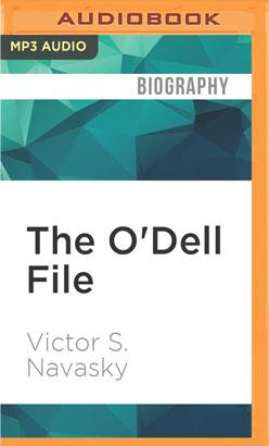 O'Dell File, The