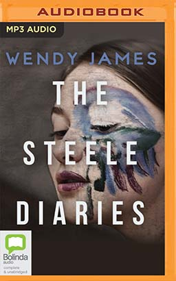 Steele Diaries, The