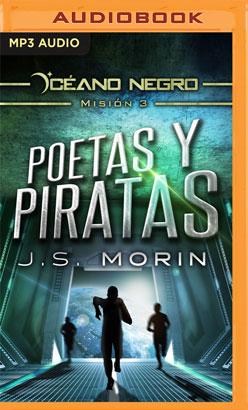 Poetas y Piratas (Narración en Castellano)