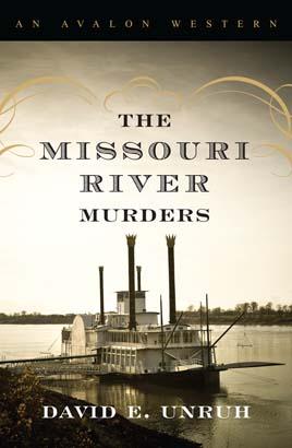 Missouri River Murders, The