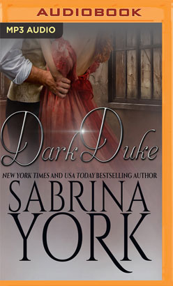 Dark Duke
