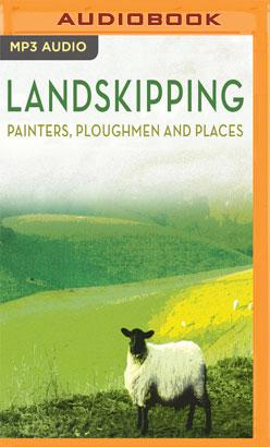 Landskipping
