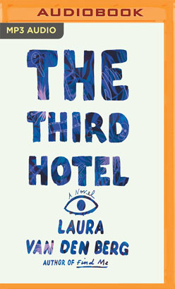 Third Hotel, The