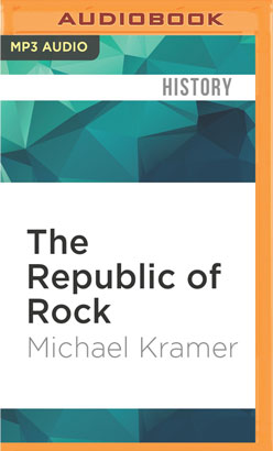 Republic of Rock, The