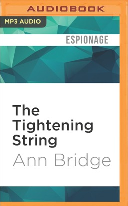 Tightening String, The