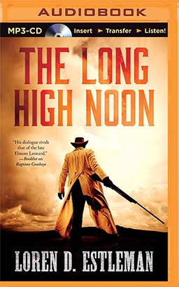 Long High Noon, The