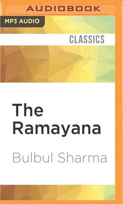 Ramayana, The