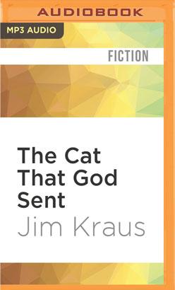 Cat That God Sent, The