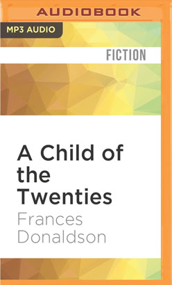 Child of the Twenties, A