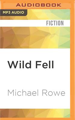Wild Fell