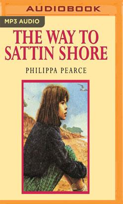 Way to Sattin Shore, The
