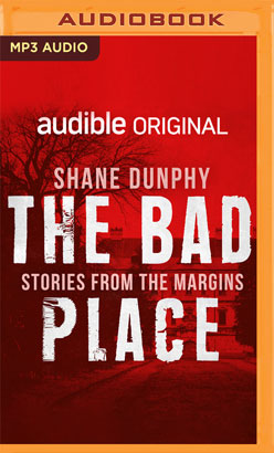 Bad Place, The