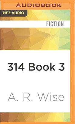 314 Book 3