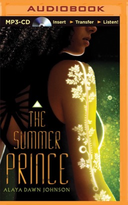 Summer Prince, The