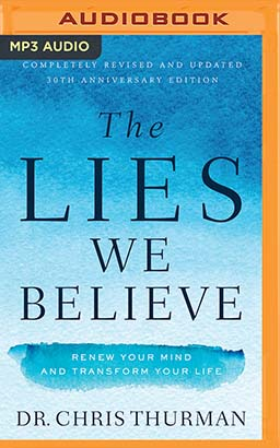Lies We Believe, The