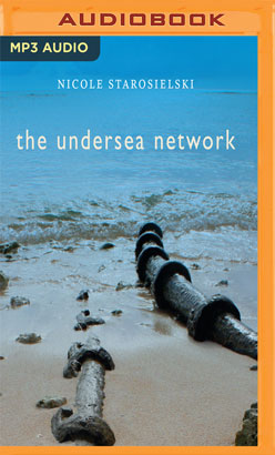 Undersea Network, The